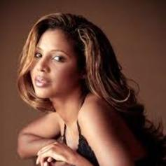 Toni Braxton - Lookin at Me Feat. Sean Paul