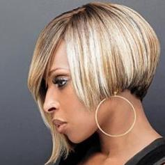 Mary J. Blige - The Very Best Thing