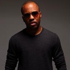 Consequence - Waited Too Long (Special Edition)  Feat. Ryan Leslie & Tony Williams