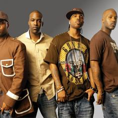Jagged Edge - Never Meant To Lead You On