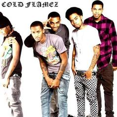Cold Flamez - We Can Get It In