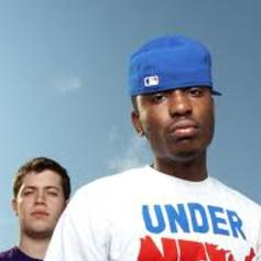 Chiddy Bang - Zeros  (Prod. By Xaphoon Jones & Hot Sugar)