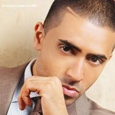 Jay Sean - Say Yeah Feat. Lupe Fiasco