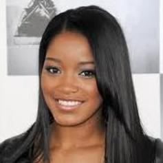 Keke Palmer - Stop Lying (Shut Up)  (Prod. By Drama Beats & C4)