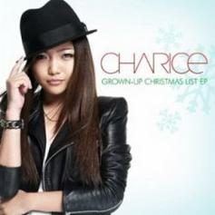 Charice - Before It Explodes Feat. Bruno Mars