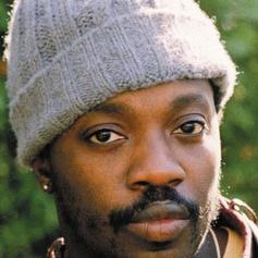 Anthony Hamilton - After All