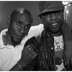 Black Star (Mos Def & Talib Kweli - You Already Knew