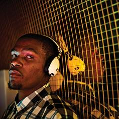 Kevin Durant - Worried Bout Tomorrow Feat. Privaledge