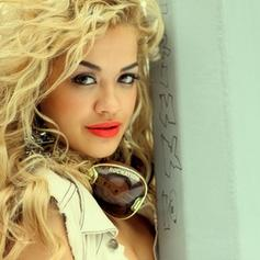 Rita Ora - Love And War [Full] Feat. J. Cole