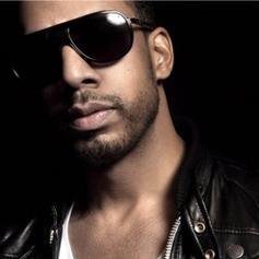 Ryan Leslie - Swiss Francs (Remix) Feat. Booba
