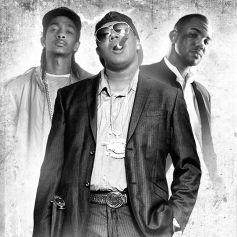 Master P - No Limit To This Real  Feat. The Game & Nipsey Hussle