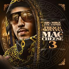 French Montana - It Was A Good Year Feat. Curren$y & Mac Miller