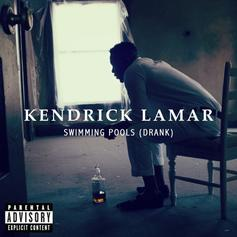 Kendrick Lamar - Swimming Pools (Remix) Feat. Ab-Soul, ScHoolboy Q & Jay Rock