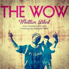 The Wow - In The Building