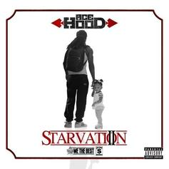 Ace Hood - Got Damn  Feat. Plies (Prod. By The Renegades)