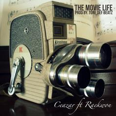 Ceazar (ICEH20) - The Movie Life Feat. Raekwon
