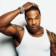 Busta Rhymes - Chill Feat. Reek Da Villain & J-Doe