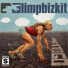 Limp Bizkit - Ready To Go  Feat. Lil Wayne (Prod. By Polow Da Don)