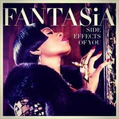 Fantasia - Without Me Feat. Kelly Rowland & Missy Elliott
