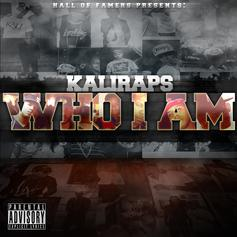 KaliRaps - Stoned  Feat. Termanology (Prod. By Statik Selektah)