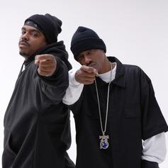 Tha Dogg Pound - U Don't Know Me Like That  Feat. Snoop Dogg