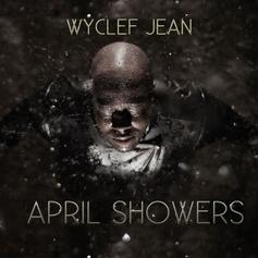 Wyclef Jean - All Right Then Feat. King Los
