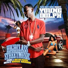 Young Dolph - She Loves Me Not Feat. Don Trip & Starlito