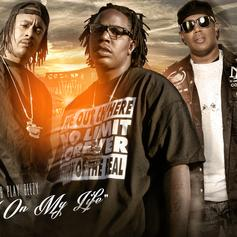 Gangsta - Put That On My Life Feat. Master P & Play Beezy