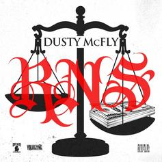 Dusty McFly - RNS