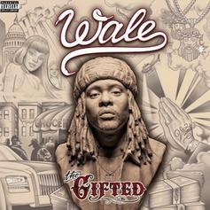 Wale - Tired Of Dreaming Feat. Ne-Yo & Rick Ross