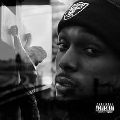 Fas Action - Posted  Feat. Ras Kass & Blaqthoven (Prod. By Blaqthoven)