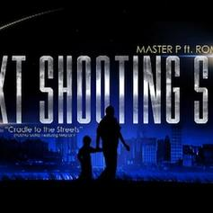 Master P - Next Shooting Star Feat. Romeo Miller & Dee-1
