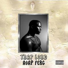 A$AP Ferg - Lord Feat. Bone Thugs-N-Harmony