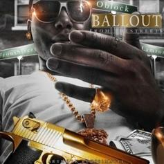 Ballout - Forgiatos Feat. Capo & Chief Keef