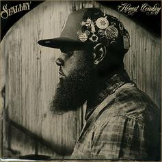 Stalley - Blue Collar Gang Feat. Rashad
