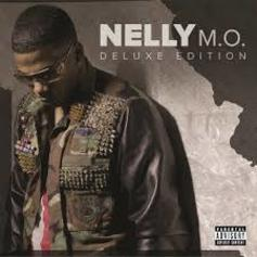 Nelly - My Chick Better Feat. Fabolous & Wiz Khalifa