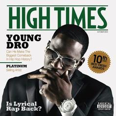 Young Dro - Bad Bitch Feat. T.I., Spodee & Problem