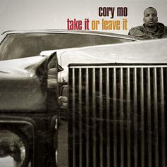 Cory Mo - Please Listen Carefully Feat. Daz Dillinger, Devin The Dude & Chamillionaire