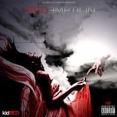 Kid Red - I See Red Feat. Chris Brown