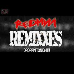 Redman - Zip Lock (Hip Hop Remix)
