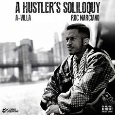 Roc Marciano - A Hustler's Soliloquy