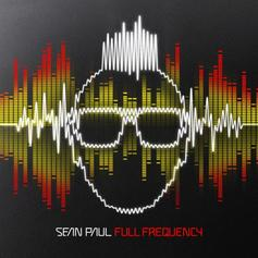 Sean Paul - Wickedest Style Feat. Iggy Azalea
