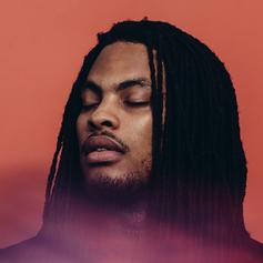 Waka Flocka - G Check  Feat. YG Hootie, Bo Deal & Joe Moses