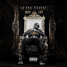 Slim Thug - Love It Feat. Chamillionaire & Paul Wall