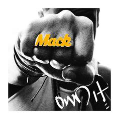 Mack Wilds - Own It (Remix) Feat. Ludacris