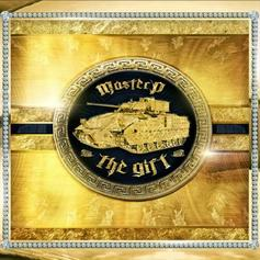 Master P - God Forgive Us  Feat. The Game & Nipsey Hussle (Prod. By 1500 Or Nothin)