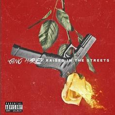 Gino Marley - So Fast  Feat. Ty Dolla $ign (Prod. By 808OndaTrack)