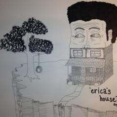 Mac Miller - Erica's House  Feat. TreeJay