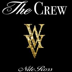 Nile Ross - The Crew