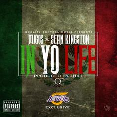 Migos - In Yo Life  Feat. Sean Kingston (Prod. By J. Hill)